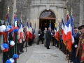 23062013-drapeau-bourdon-georgio-dsc_0003