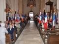 23062013-drapeau-bourdon-georgio-dsc_0004