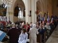 23062013-drapeau-bourdon-georgio-dsc_0005