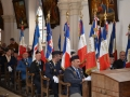 23062013-drapeau-bourdon-georgio-dsc_0007