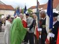 23062013-drapeau-bourdon-georgio-dsc_0012