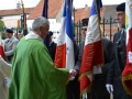 23062013-drapeau-bourdon-georgio-dsc_0013