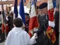 23062013-drapeau-bourdon-georgio-dsc_0016