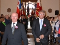 23062013-drapeau-bourdon-georgio-dsc_0020
