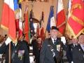 23062013-drapeau-bourdon-georgio-dsc_0021