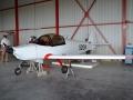 08132013-bapteme-air-dsc_0010