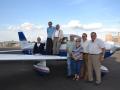 08132013-bapteme-air-dsc_0019