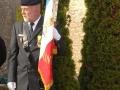 19-03-2014-remise-de-medailles-militaires-11