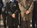 19-03-2014-remise-de-medailles-militaires-18