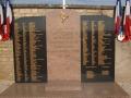 19-03-2014-remise-de-medailles-militaires-2