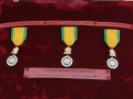 19-03-2014-remise-de-medailles-militaires-7