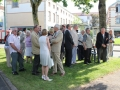 ceremonie-18-juin-2013-titi-img_4655