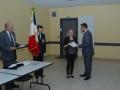2014_06_24_remise des diplômes Nogent-21