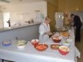 22-09-2013-journee-familles-chateauvillain-19
