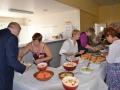 22-09-2013-journee-familles-chateauvillain-21