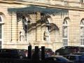 2014_10_14_visite du Sénat et du musée de la Légion d'Honneur-13