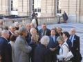 2014_10_14_visite du Sénat et du musée de la Légion d'Honneur-17