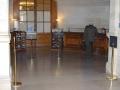 2014_10_14_visite du Sénat et du musée de la Légion d'Honneur-21