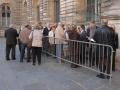2014_10_14_visite du Sénat et du musée de la Légion d'Honneur-3