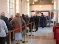 2014_10_14_visite du Sénat et du musée de la Légion d'Honneur-4