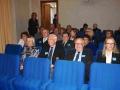 2014_10_14_visite du Sénat et du musée de la Légion d'Honneur-6