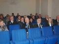 2014_10_14_visite du Sénat et du musée de la Légion d'Honneur-7