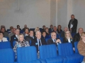 2014_10_14_visite du Sénat et du musée de la Légion d'Honneur-8