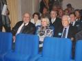 2014_10_14_visite du Sénat et du musée de la Légion d'Honneur-9