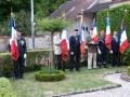 08242013fusilles-chateauvilain-p1000810