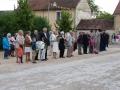 08242013fusilles-chateauvilain-p1000819