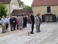 08242013fusilles-chateauvilain-p1000822