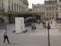 2016_06_10_Arc de Triomphe Nogent-10