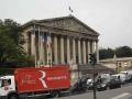 2016_06_10_Arc de Triomphe Nogent-11