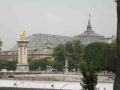 2016_06_10_Arc de Triomphe Nogent-15