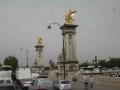 2016_06_10_Arc de Triomphe Nogent-19