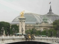 2016_06_10_Arc de Triomphe Nogent-20