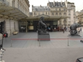 2016_06_10_Arc de Triomphe Nogent-9
