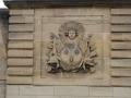 2014_06_03_cérémonie Arc de Triomphe Nogent-30