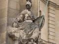 2014_06_03_cérémonie Arc de Triomphe Nogent-43