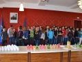 06252013-diplome-colombey-dsc_0003