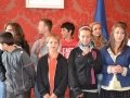 06252013-diplome-colombey-dsc_0004