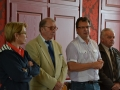 06252013-diplome-colombey-dsc_0019