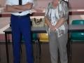 13-juin-2013-remise-diplomes-nogent-15