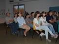 13-juin-2013-remise-diplomes-nogent-17