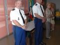 13-juin-2013-remise-diplomes-nogent-4