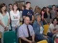 13-juin-2013-remise-diplomes-nogent-5