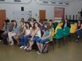 13-juin-2013-remise-diplomes-nogent-7