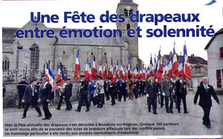 drapeaux_JDH-vignette