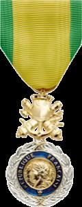 Medaille-detour50