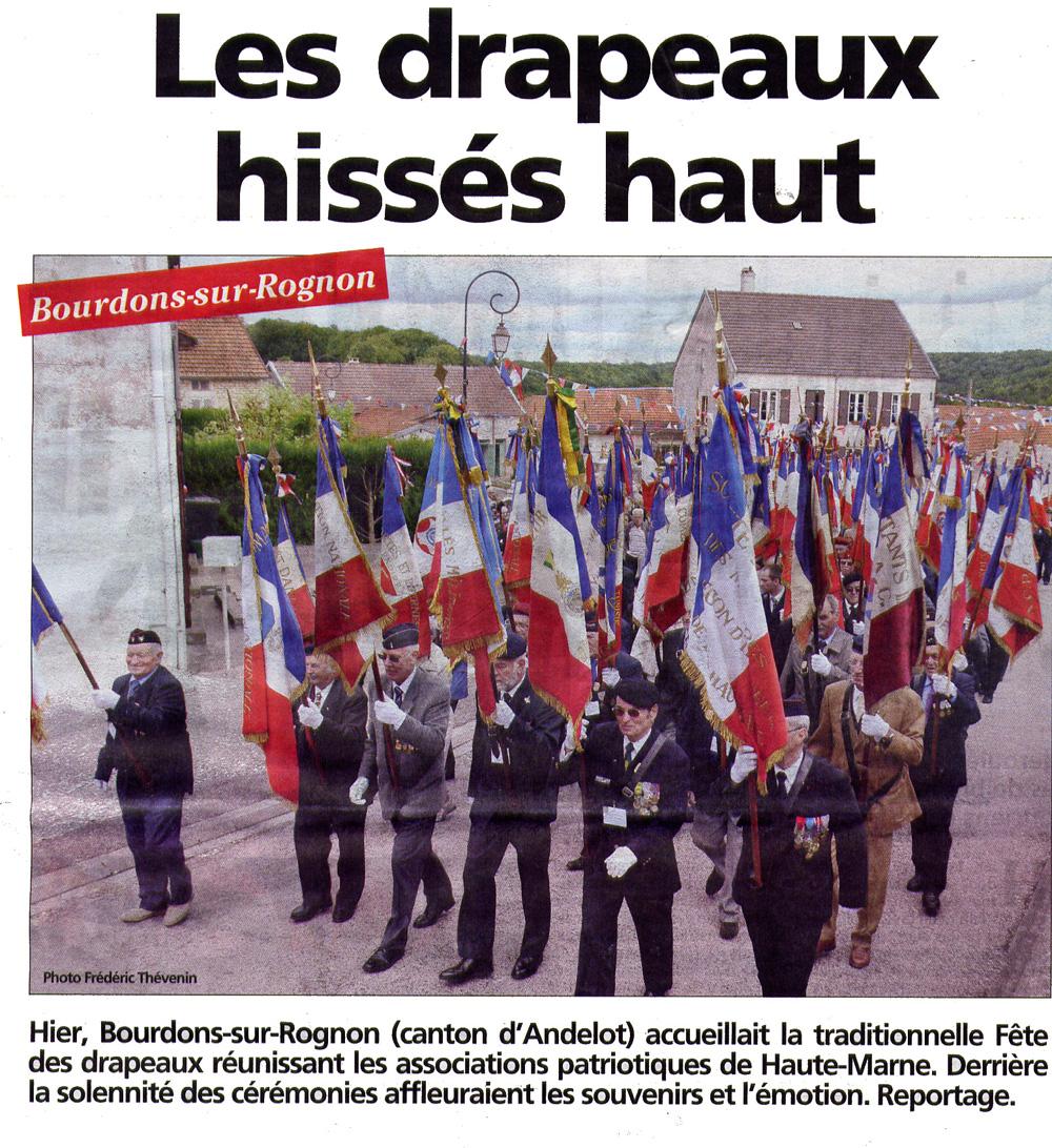 JHM-24-06-2013-Fete-drapeaux